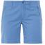 Norrøna /29 cotton - Pantalones cortos Mujer - azul